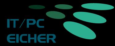 IT- und PC-Service Eicher